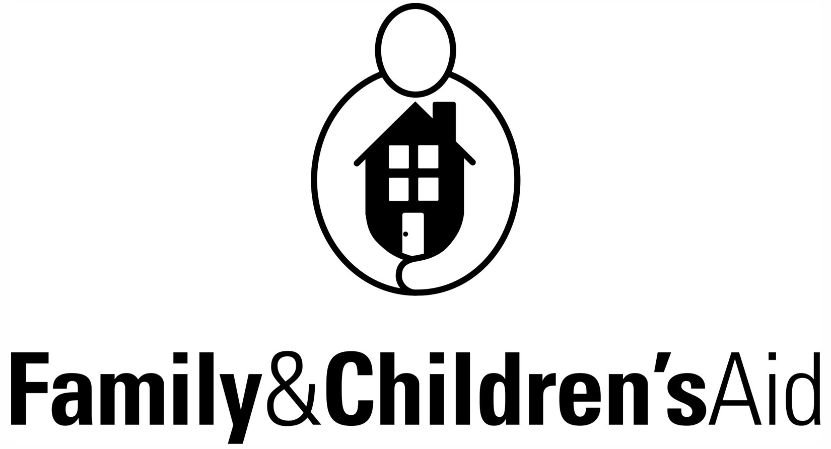 Family & Children's Aid