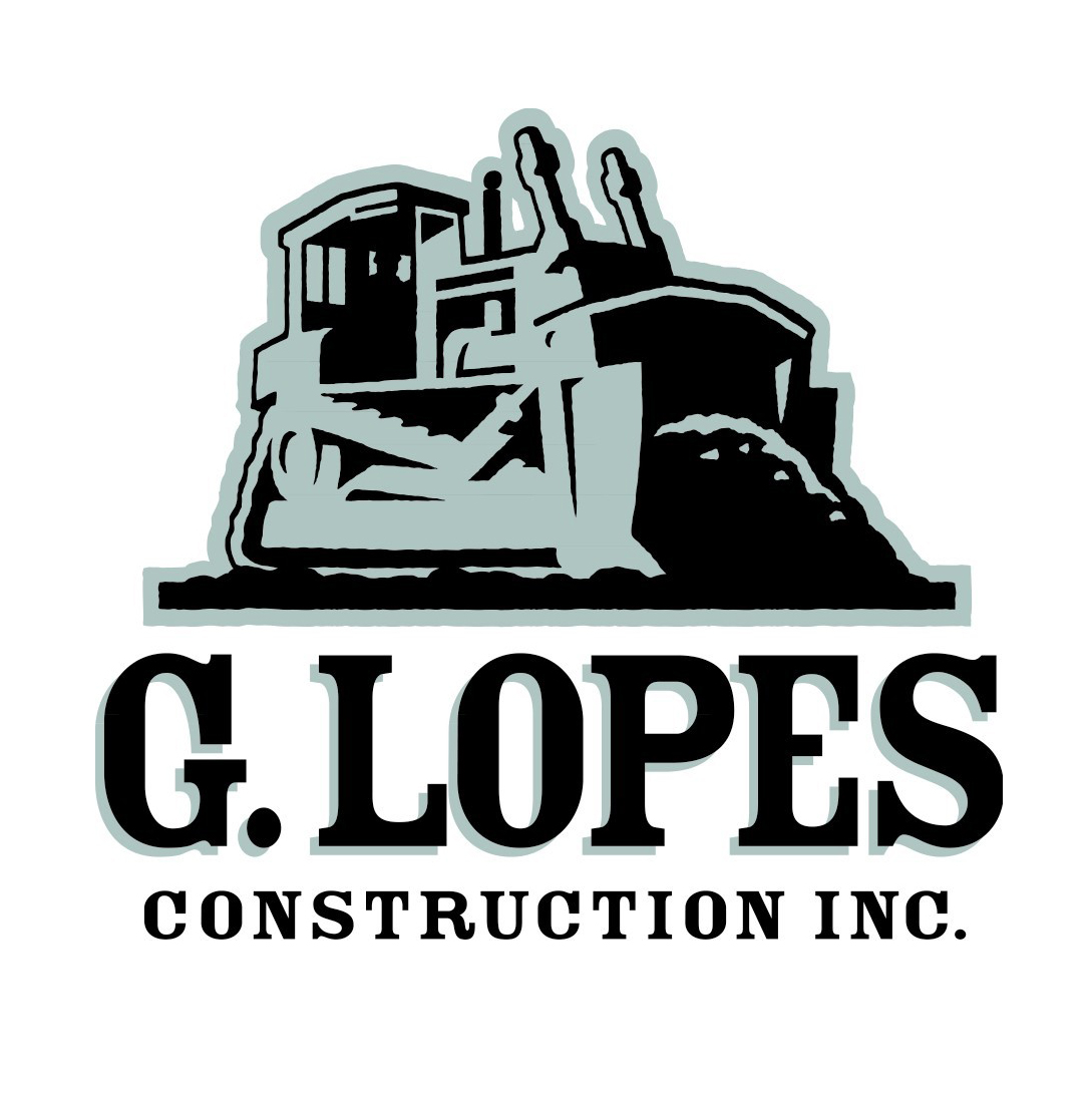 G Lopes Construction