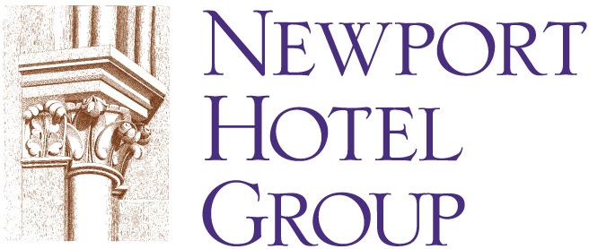 Newport Hotel Group